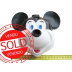 APPAREIL MICKEY MOUSE (FORMAT 126)