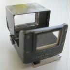 SUOOQ Leica Leitz 2.8 cm viewer for Hektor 28mm